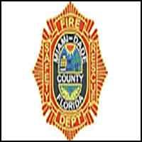 Miami-Dade County Fire Rescue Dispatch - North