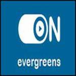 ON Evergreens