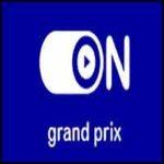 ON Grand Prix