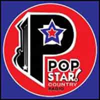 Popstar! Country Radio