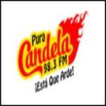 Pura Candela 98.3 FM