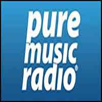 Pure Music Radio