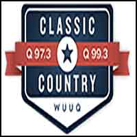 Q Classic Country