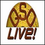 QSO Radio Show