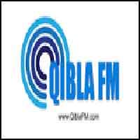 Qibla FM