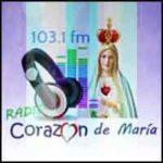 Radio Corazon de Maria