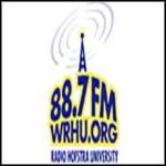 Radio Hofstra University