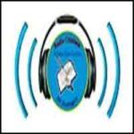 Radio Palabra Que Cambia Refugio
