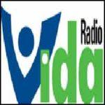 Radio Vida - KRGE 1290 AM