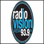Radio Vision 93.9 FM