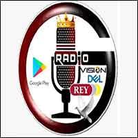 Radio Vision Del Rey