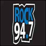 Rock 94.7