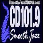 Smooth Jazz CD101.9