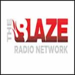 The Blaze Radio