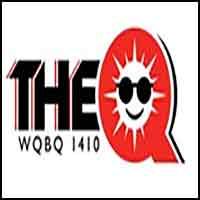 The Q WQBQ