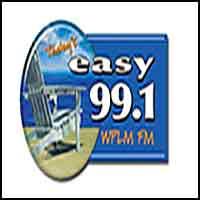 Today's Easy 99.1 FM