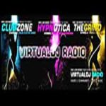 VirtualDJ Radio - ClubZone