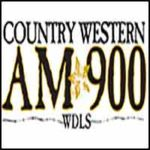 WDLS Radio