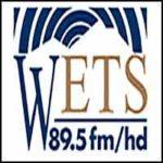 WETS FM
