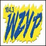 WZYP 104.3 FM