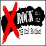 XRock