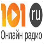 101.RU - Smooth Jazz