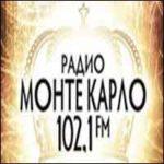 Radio Monte Carlo Gold Collection