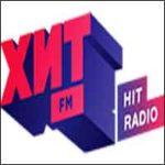 Хит FM Большая 20-ка