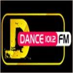 Радио DFM