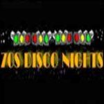 70s Disco Nights Radio