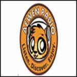 Aewen Radio (K-Jpop)