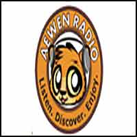 Aewen Radio (Kpop)
