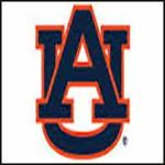 Auburn Tigers Sports Network