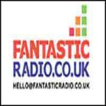 Fantastic Radio UK