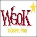 Gospel 900 WGOK
