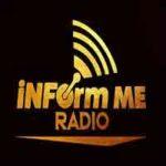Inform Me Radio