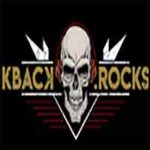 Kback-Rock Radio