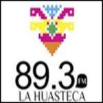 La Huasteca