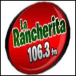 La Rancherita Consentida