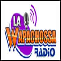 La Wapachossa Radio