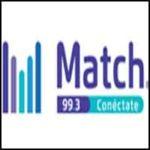 Match 99.3