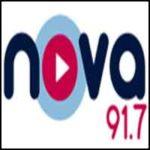 Nova FM 91.7