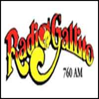 Radio Gallito