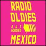 Radio Oldies México