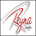 Radio Reyna