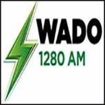 Radio WADO