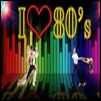 Radio de los 80 y Más