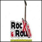 Rock and Roll Radio Mx