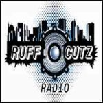 Ruff Cutz Radio