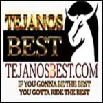 Tejanos Best